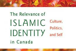 panel on muslim identity dodges critical issues south asian post  photo caption a newly published essay collection the relevance of islamic identity in culture politics and the self edited by nurjehan aziz